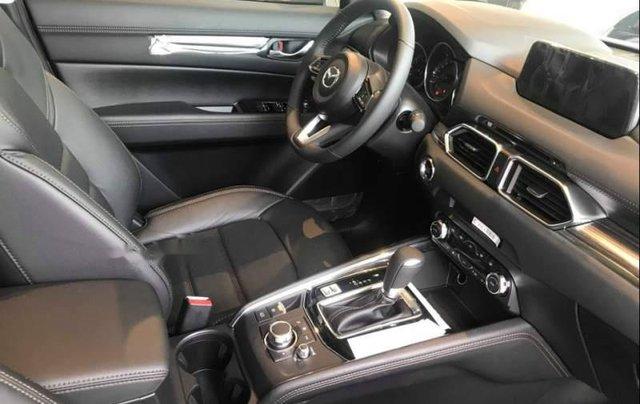 Bán xe Mazda CX 5 2.0L FWD đời 2019, xe mới 100%4