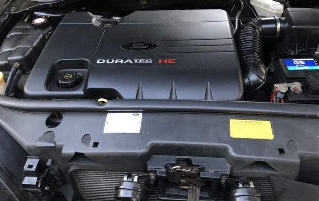 Cần bán Ford Mondeo Sx 2005 số tự động 2.0, 4 máy tiết kiệm xăng1
