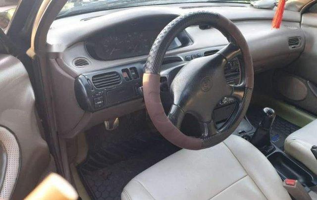 Cần bán Mazda 626 máy móc ngon lành2