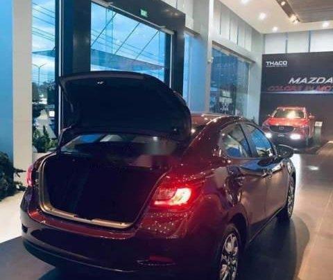 Bán Mazda 2 nhập khẩu là dòng xe luôn dẫn đầu phân khúc về kiểu dáng cũng như tính năng an toàn2