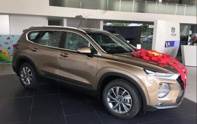 Bán Hyundai Accent năm 2019, màu vàng, nhập khẩu, mới hoàn toàn1