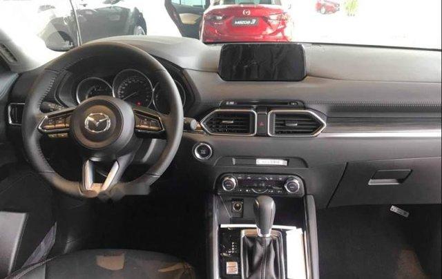 Bán xe Mazda CX 5 2.0L FWD đời 2019, xe mới 100%3