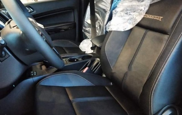 Bán Ford Ranger đời 2019, giao xe toàn quốc, bao duyệt hồ sơ1