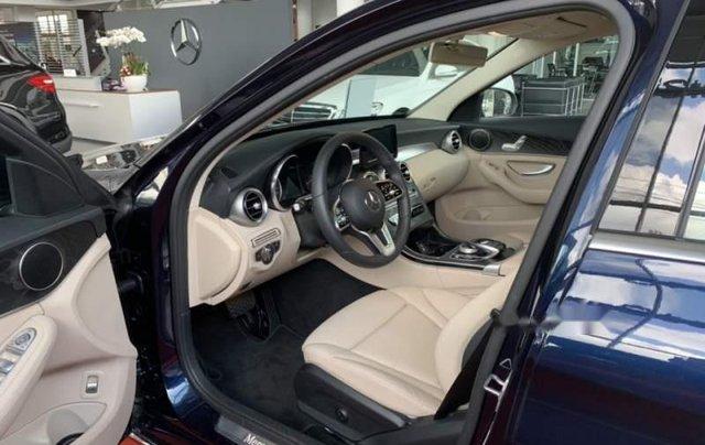Bán xe Mercedes C200 đời 2019, nhập khẩu nguyên chiếc4