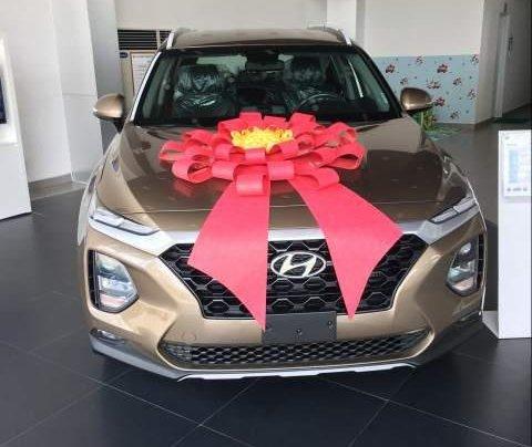 Bán Hyundai Accent năm 2019, màu vàng, nhập khẩu, mới hoàn toàn0