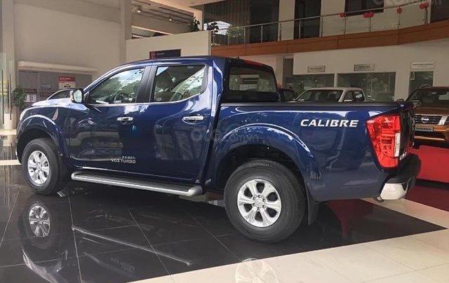Bán Nissan Navara EL TM 2019, nhập khẩu, giá tốt0