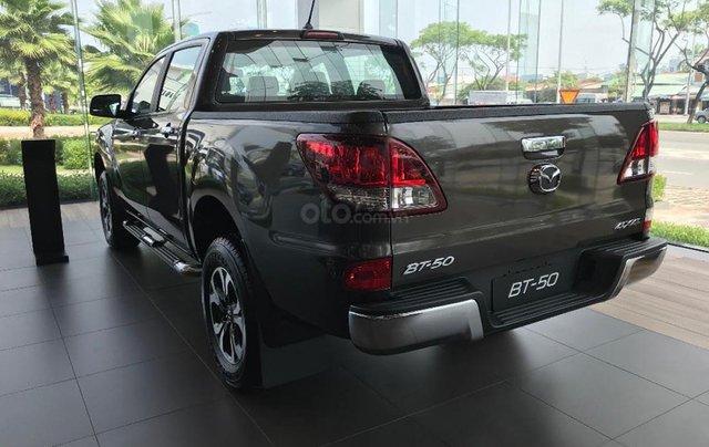 Bán Mazda BT 50 3.2L 4x4 ATH năm 2019, xe nhập1