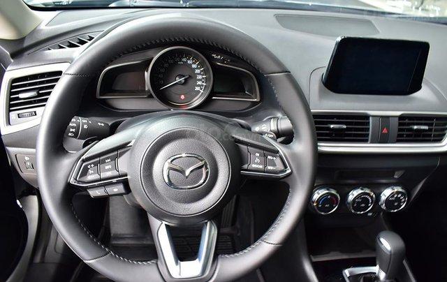 Bán Mazda 3 Luxury (FL 2019) nhiều ưu đãi cực Hot trong tháng 10/20194