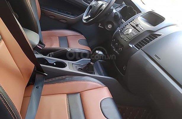 Bán Ford Ranger XLS 4x2W 2017, xe nhập khẩu4