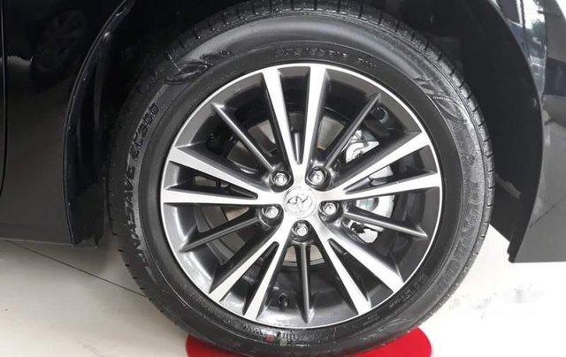 Bán xe Toyota Corolla Altis năm 2019, tặng ngay gói khuyến mãi hè3