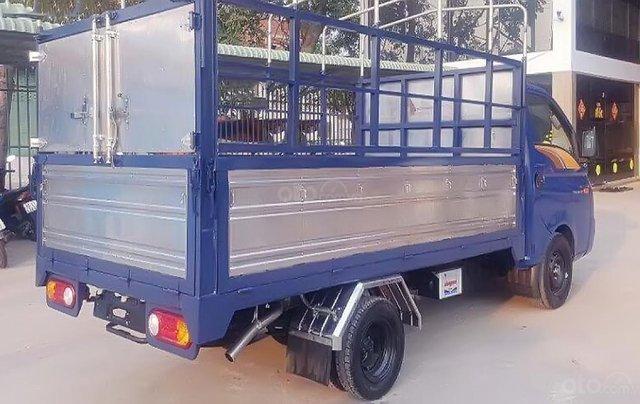 Cần bán Hyundai H 100 sản xuất 2019, giá tốt1