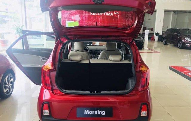 Kia Quảng Ninh - Chỉ từ 100tr đã có xe ô tô, liên hệ mua xe sớm để giữ khuyến mại thuế trước bạ 50%2