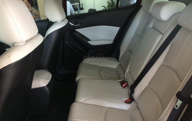 Giá xe Mazda 3 1.5 SD giảm sâu nhất Hà Nội tháng 9> 80tr, BHVC+ PK hỗ trợ đăng kí xe, LH 09648606345