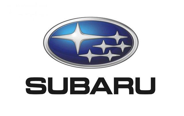 Xe Subaru của nước nào? Xe Subaru có ưu điểm gì?