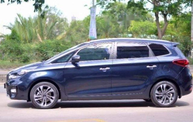 Bán xe Kia Rondo đời 2019, nhập khẩu1