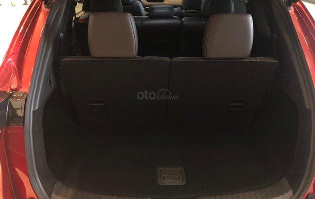 [Mazda An Giang] Mazda CX8 chính thức về An Giang, nhận xe ngay chỉ cần trả trước 360 triệu4