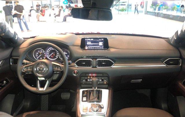 [Mazda An Giang] Mazda CX8 chính thức về An Giang, nhận xe ngay chỉ cần trả trước 360 triệu3