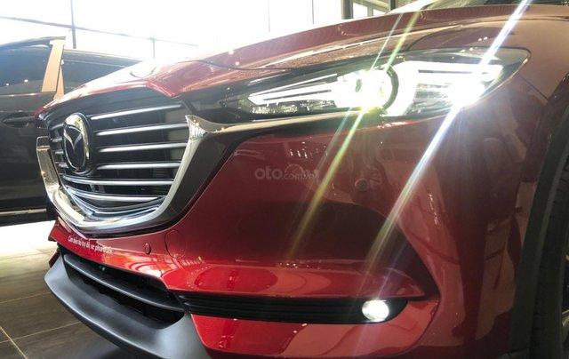[Mazda An Giang] Mazda CX8 chính thức về An Giang, nhận xe ngay chỉ cần trả trước 360 triệu7