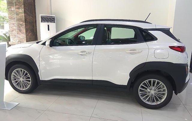 Bán Hyundai Kona 2.0 AT đời 2019, xe mới hoàn toàn 1