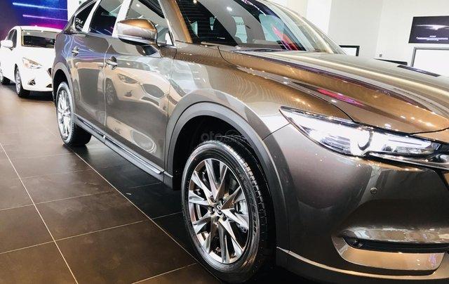 Chỉ với 312 triệu sở hữu ngay Mazda CX8, xe giao ngay trước Tết, liên hệ ngay với chúng tôi để được hỗ trợ tốt nhất1