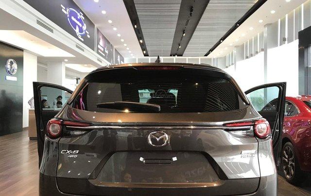 Chỉ với 312 triệu sở hữu ngay Mazda CX8, xe giao ngay trước Tết, liên hệ ngay với chúng tôi để được hỗ trợ tốt nhất2