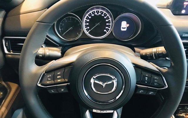 Chỉ với 312 triệu sở hữu ngay Mazda CX8, xe giao ngay trước Tết, liên hệ ngay với chúng tôi để được hỗ trợ tốt nhất13