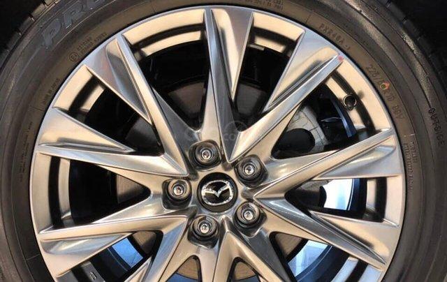 Chỉ với 312 triệu sở hữu ngay Mazda CX8, xe giao ngay trước Tết, liên hệ ngay với chúng tôi để được hỗ trợ tốt nhất15