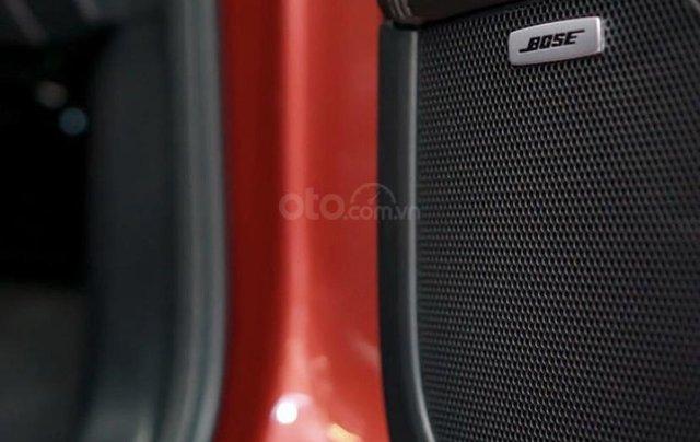 [Mazda An Giang] Siêu phẩm Mazda CX5 chỉ với 277 triệu là có thể nhận xe ngay, gọi ngay TVBH 0939.681.7031