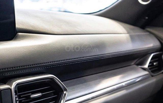 [Mazda An Giang] Siêu phẩm Mazda CX5 chỉ với 277 triệu là có thể nhận xe ngay, gọi ngay TVBH 0939.681.7033