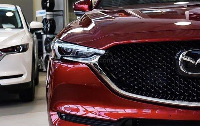 [Mazda An Giang] Siêu phẩm Mazda CX5 chỉ với 277 triệu là có thể nhận xe ngay, gọi ngay TVBH 0939.681.7032