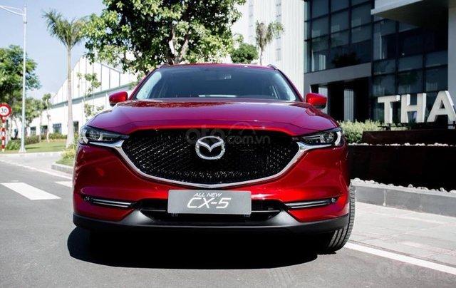 [Mazda An Giang] Siêu phẩm Mazda CX5 chỉ với 277 triệu là có thể nhận xe ngay, gọi ngay TVBH 0939.681.7030