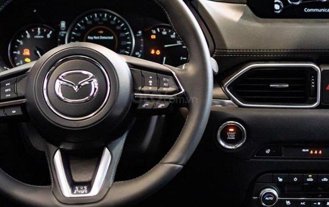 [Mazda An Giang] Siêu phẩm Mazda CX5 chỉ với 277 triệu là có thể nhận xe ngay, gọi ngay TVBH 0939.681.7035