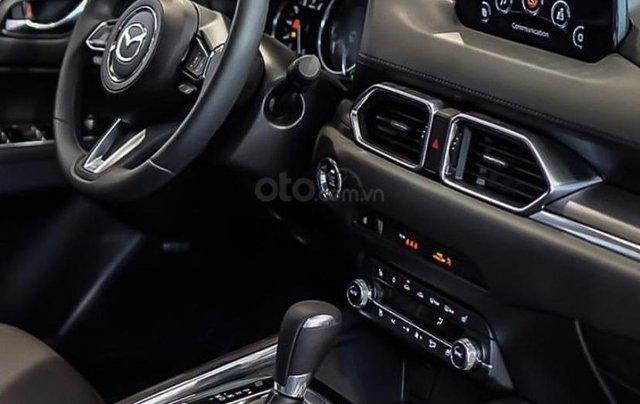 [Mazda An Giang] Siêu phẩm Mazda CX5 chỉ với 277 triệu là có thể nhận xe ngay, gọi ngay TVBH 0939.681.7037