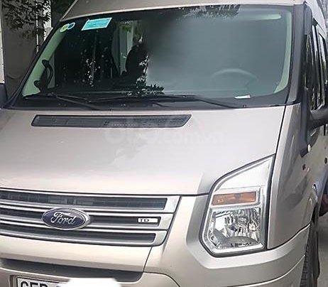 Bán ô tô Ford Everest năm sản xuất 2019, nhập khẩu0
