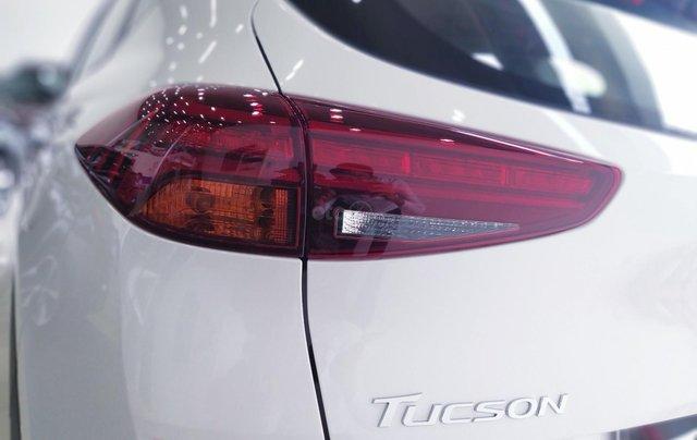 Hyundai Tucson 2019, hoàn toàn mới chỉ trả trước 90%, đủ màu, giao toàn quốc7