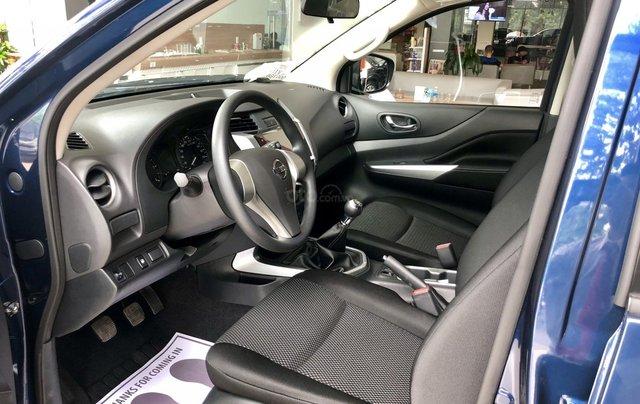 Bán xe Nissan Terra S giảm còn 804tr, xe nhập giao ngay7