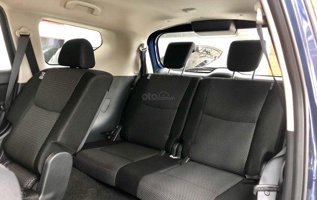 Bán xe Nissan Terra S giảm còn 804tr, xe nhập giao ngay9