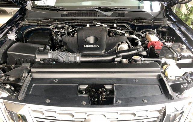 Bán xe Nissan Terra S giảm còn 804tr, xe nhập giao ngay4