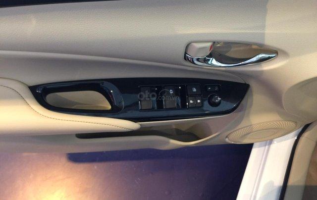 Giá xe Toyota Vios 1.5G 2019, giảm sập sàn, tặng bảo hiểm thân vỏ, hỗ trợ trả góp, chi tiết LH ngay 09788358504