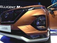 Nissan Grand Livina 2020 sẽ trình làng Việt Nam4