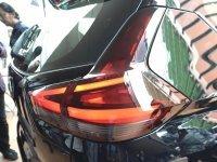 Nissan Grand Livina 2020 sẽ trình làng Việt Nam8