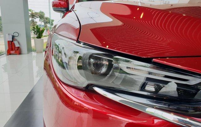 Bán Mazda CX5 2019 nhiều ưu đãi tháng 115