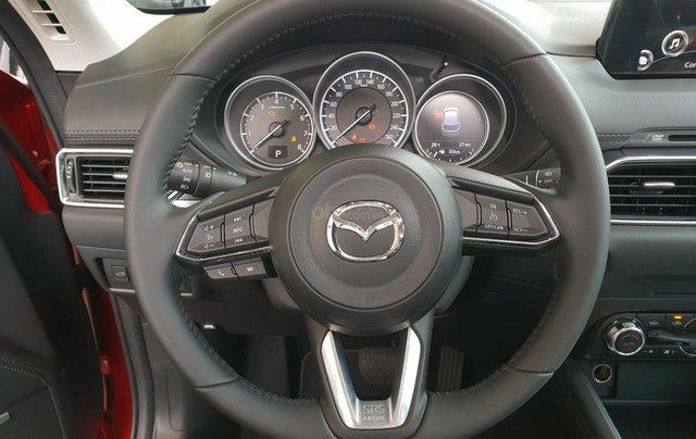 Bán Mazda CX5 2019 nhiều ưu đãi tháng 1112
