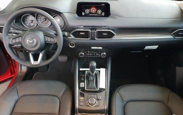 Bán Mazda CX5 2019 nhiều ưu đãi tháng 1115