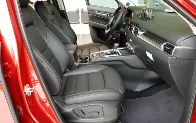 Bán Mazda CX5 2019 nhiều ưu đãi tháng 1117
