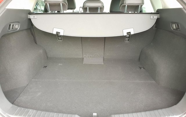 Bán Mazda CX5 2019 nhiều ưu đãi tháng 1118