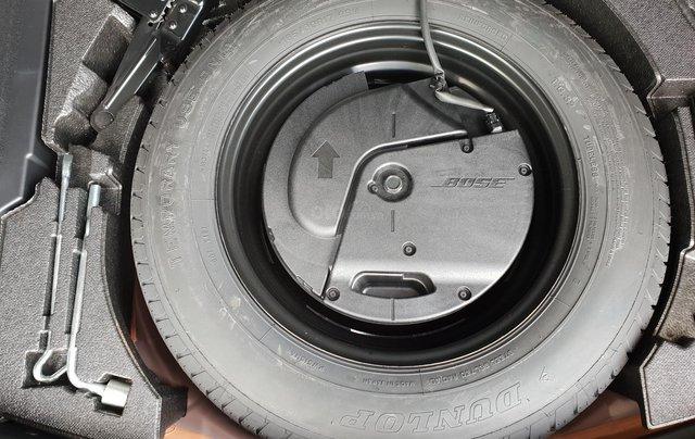 Bán Mazda CX5 2019 nhiều ưu đãi tháng 1119