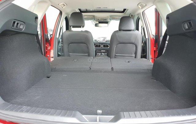 Bán Mazda CX5 2019 nhiều ưu đãi tháng 1120