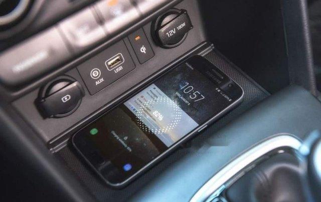 Bán Hyundai Kona đời 2019, giá cạnh tranh3