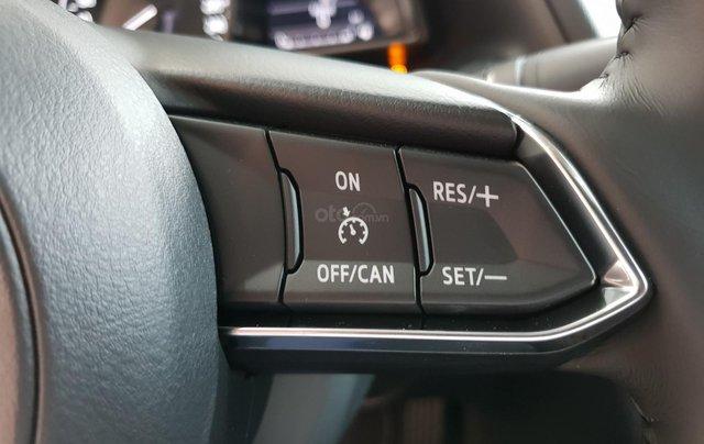 Bán Mazda 3 2019, miễn phí thay nhớt bảo dưỡng 3 năm4